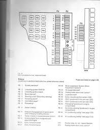 volvo l20b wiring diagram volvo wiring diagrams volvo l b wiring diagram 2014 01 13 113035 10 0003