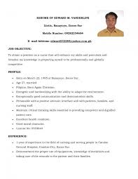 sample of nurses resume close reading essay example sample resume examples resume templates nurses resume nurses sample resume for nursing resume template nursing resumes sample nursing best rn resume format rn nurse