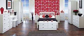 divine white bedroom furniture sets for small room paint color ideas as divine ideas for unique bedroom design 17 range bedroom furniture