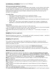 uw essay prompt essay uw essay sample university application essay examples photo