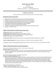 click here to download this research analyst resume template httpwww research resume template