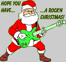 Image result for christmas music pictures