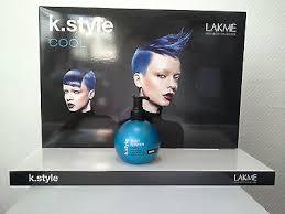 <b>LAKME K</b>.<b>STYLE</b> COOL <b>BODY</b> SHAPER volume cream 250ml / 8.5 ...