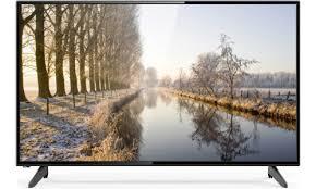 """Купить Телевизор LED <b>Erisson 32</b>"""" <b>32LES50T2 черный</b>/HD ..."""