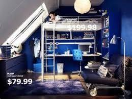 ikea teen bedroom boys bedroom furniture and bedroom furniture on boys teenage bedroom furniture