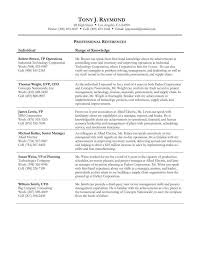 resume builder template free download with interest and references resume samples references page sample reference for resume