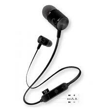 ROZETKA | <b>Наушники JOYROOM Bluetooth</b> Dual battery <b>JR</b>-<b>D3S</b> ...