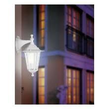 Уличное освещение коллекция: <b>Laterna</b> 4 — купить в интернет ...