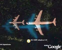 المغرب يطلب طائرات النقل العملاقة C-17 Globmaster - صفحة 2 Images?q=tbn:ANd9GcRNyUJpmz08C5lqwgmSBFNLnQNkPfvY00XsQnjcYMTDlafhHLodPg