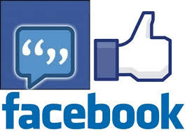 Cara agar halaman atau Fanspage banyak yang Like