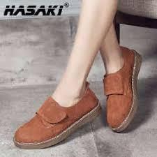 <b>Genuine</b> Korean Shoes for Women November <b>2019</b> in the Philippines