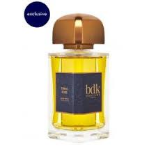 <b>Parfums BDK Tabac</b> Rose 100ml | Retreat | Exceptional Cosmetics ...
