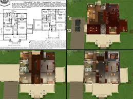 Home Design Plans New   Barkley Home Stead     Original size   Tags   Home Design Plans New  middot  Â