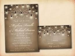 western wedding invitations templates com rustic wedding invitations templates