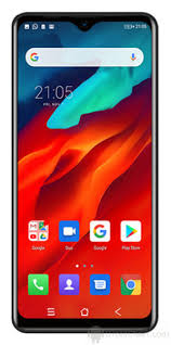 <b>Blackview A80 Pro</b> (2019) review and specifications | DroidChart.com