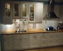Kitchen Furniture Nj Affordable Kitchen Design At A Store In Nj At Kitchen Cabinets On