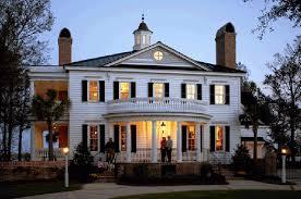 William E Poole Designs   Josiah Smith HouseFloor Plan
