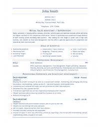 retail s resume sample retail executive resume chief executive s resume executive s resume