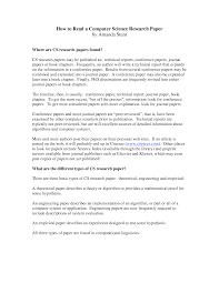 computer topics for research paper  essay academic writing service computer topics for research paper