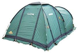 "Палатка 4-местная Alexika <b>Палатка Alexika</b> ""<b>Nevada 4</b> Green"""