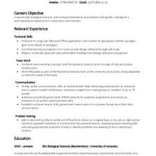 customer service resume skills and abilities customer service    resume  customer service resume skills and abilities customer service resume skills and abilities communication skills