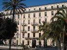Westminster Hotel Spa (Nice, France) - Hotel Reviews - TripAdvisor