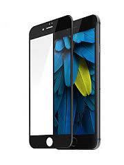 <b>Защитное</b> стекло <b>Tehnorim</b> 10D для APPLE iPhone 8 <b>TEHNORIM</b> ...