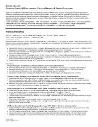 business development job description business development resume business development job description