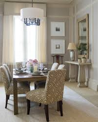 Small Dining Room Decorating 20 Nice Images Dining Room Decor Ideas Dining Decorate