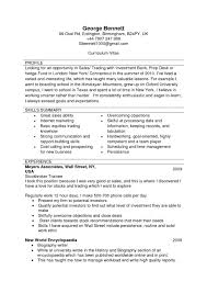 resume template curriculum vitae microsoft simple word templates 79 enchanting curriculum vitae template word resume