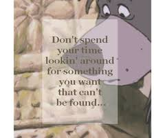 Image gallery for : quotes from the jungle book