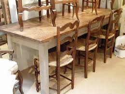 Country Style Dining Room Tables Farmhouse Diy Decor Ideas Over 100 Diy Farmhouse Home Decor Ideas