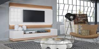 Мебель под <b>ТВ</b> купить в Москве, цены в Manhattancomfort