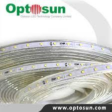 <b>DC</b> 12/<b>24V LED</b> Strip_Optosun <b>LED</b> Technology Company Limited