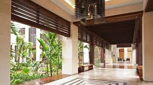 atlantis the cove edsa bahamas kerzner international paradise island lobby architectural designs tricarico architecture bahamas house urban office