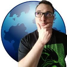 wimpysworld/umpc-ubuntu: Scripts for UMPCs such as ... - GitHub