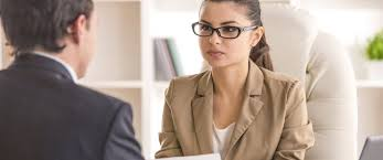 big k questions to ask your employer gobankingrates 10 big 401k questions to ask your employer
