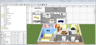 Free Remodel Software For Mac   Homemini s comHouse Design Software Free Mac Home X