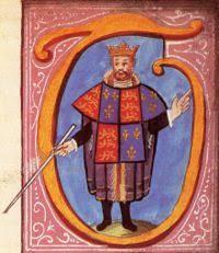 Heraldry History & Dictionary