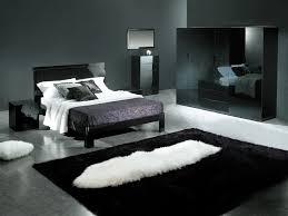 bedroom with black furniture and blue walls gxpaztp inspiration design black furniture blue walls bedroom bedroom ideas with black furniture