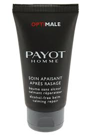 <b>Бальзам после</b> бритья, 50 мл <b>Payot</b> (<b>Пайот</b>) арт 65116566 ...