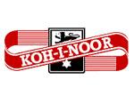 Книги издательства <b>Koh</b>-I-<b>Noor</b> | купить в интернет-магазине ...