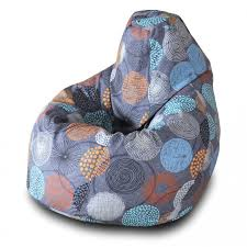 Детская мебель, <b>Мягкие кресла</b> - Пазитифчик Мешок Груша ...
