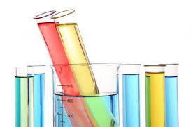 chemistry degree  chemistry personal statement  courses  London     Dayjob A degree in chemistry opens the door to a wide range of career options