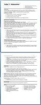 resume research technician laboratory technician resume template tech resume medical laboratory technologist resume sample cv med tech
