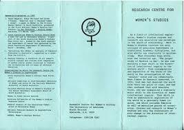 archival allsorts rcws brochure a