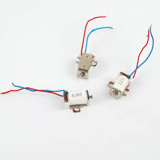 Online Shop <b>3PCS</b> High quality <b>DC3V</b>-4.5V extra Micro ...