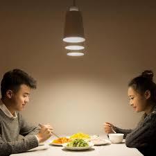 <b>Люстра Xiaomi Yeelight Bright</b> Moon Pendant Lamp (YLDL03YL)