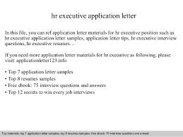 Case Manager Cover Letter  case manager interview case registered     hr cover letter sample lafoliaeu hr director cover letter example       cover letter