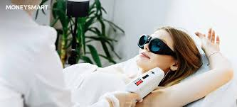 7 <b>IPL Hair</b> Removal Salons in Singapore 2020: Price List of ...